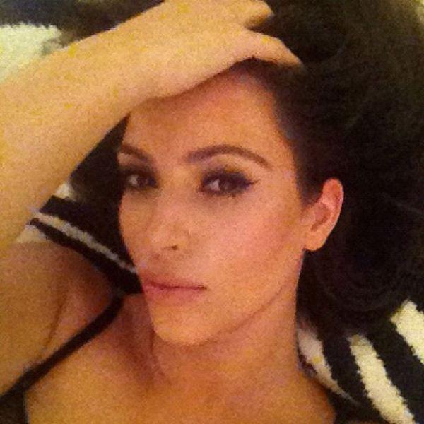 Kim kardashian sex tape release date in Melbourne