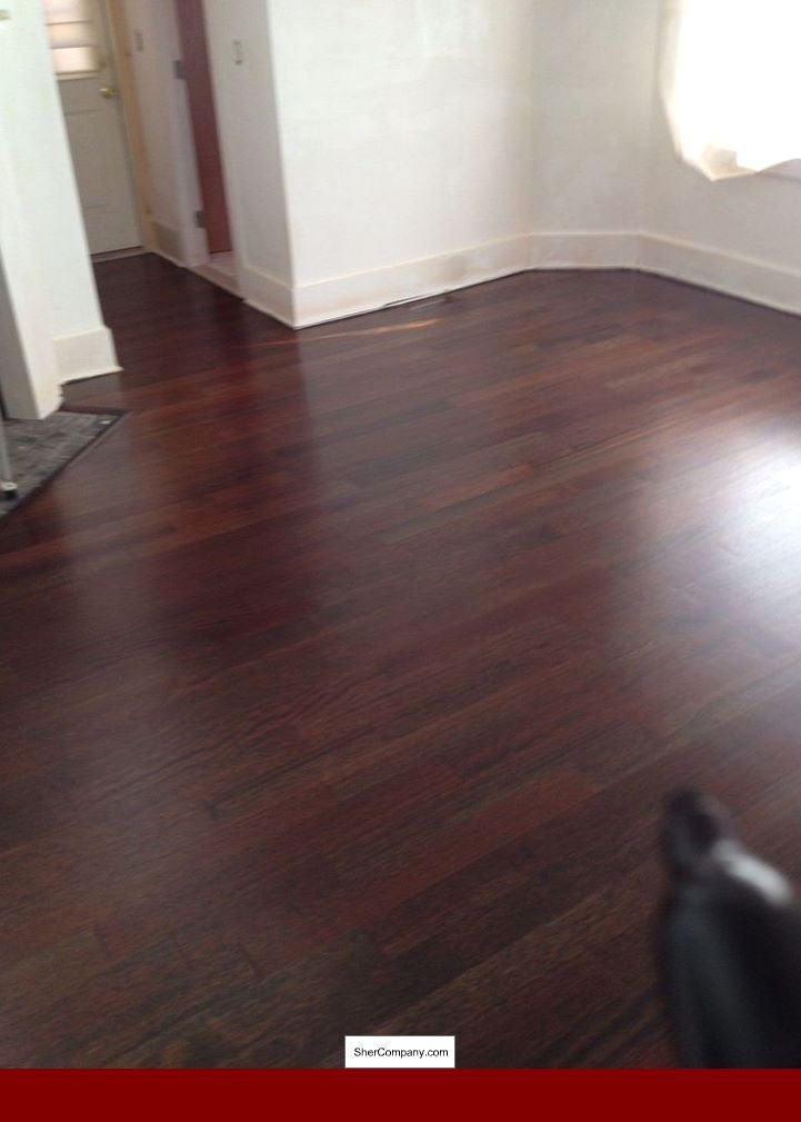 Bamboo Laminate Flooring Ideas Hardwood Flooring Ideas Photos, Grey Laminate Flooring Decorating Ideas and  Pics of Bamboo Flooring Living Room. Tip 83772262 #engineeredhardwood # ...