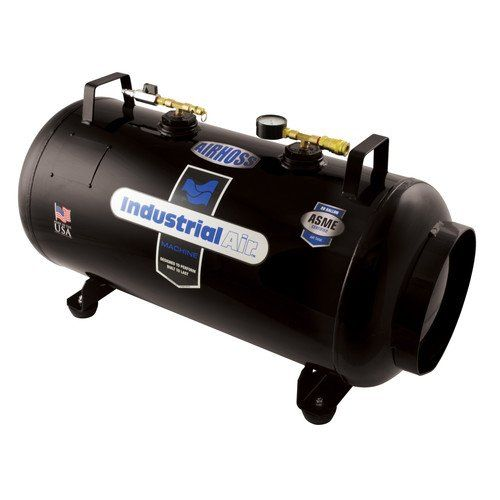 Industrial Air IT20ASME 20 Gallon ASME Certified Vertical/Horizontal Air Receiver Tank For Sale https://bestridinglawnmowerreviews.info/industrial-air-it20asme-20-gallon-asme-certified-verticalhorizontal-air-receiver-tank-for-sale/