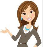 Ontario Grade 8 Teacher Blog