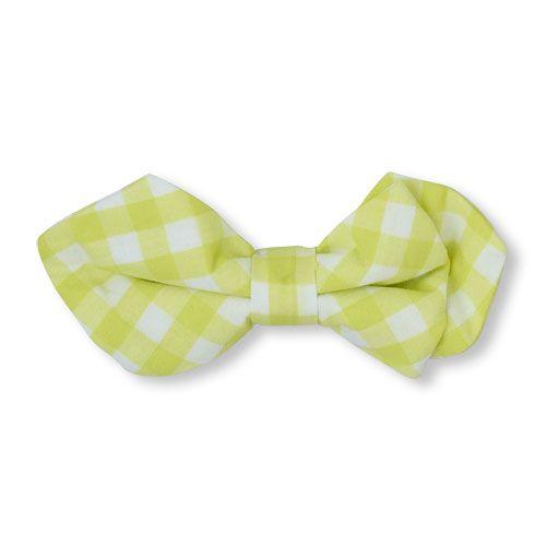 For when a necktie just won