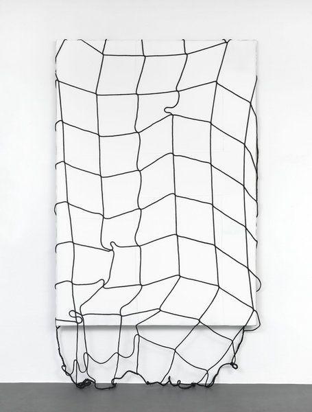 lacoste:  Simon Dybbroe Møller The Catch, 2011