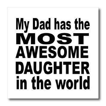 funny quotes about dads and daughters - Google Search