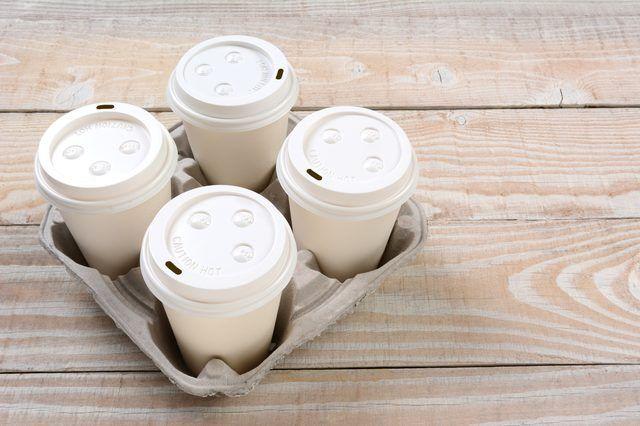 Как кофеин влияет на женский организм. Изображение номер 1
