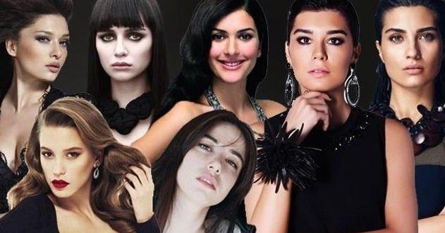 Ekranların en tarz kadın oyuncusu sence kim? http://www.luckyshoot.com/question/ekranlarin-en-tarz-kadin-oyuncusu-sence-kim