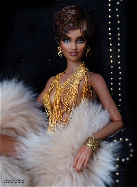 """Brigantia 