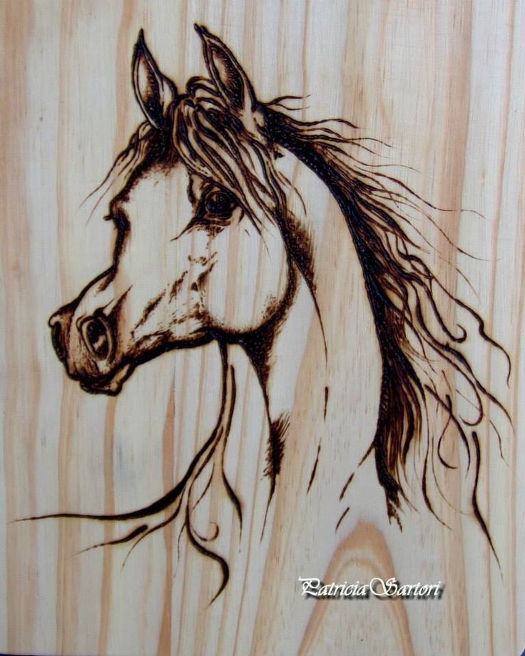 The 25 Best Pyrography Designs Ideas On Pinterest Wood