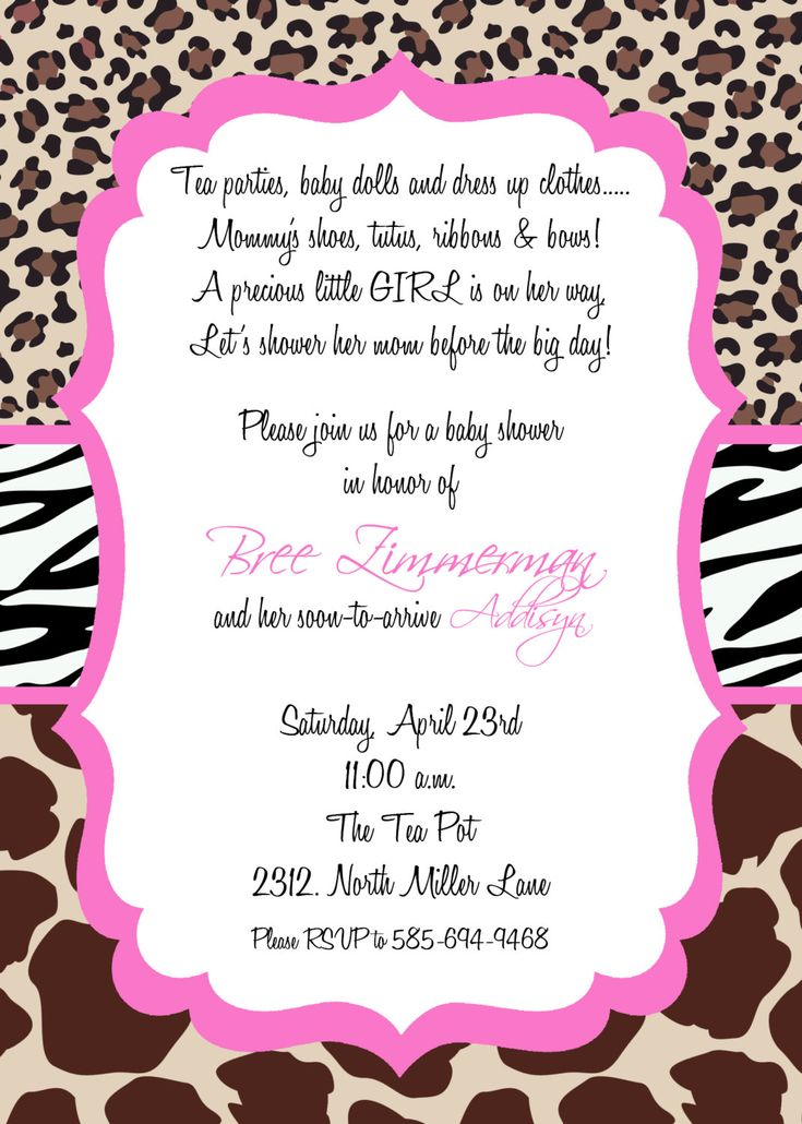 158 best Baby Shower Invitations images on Pinterest Invitations - editable baby shower invitations