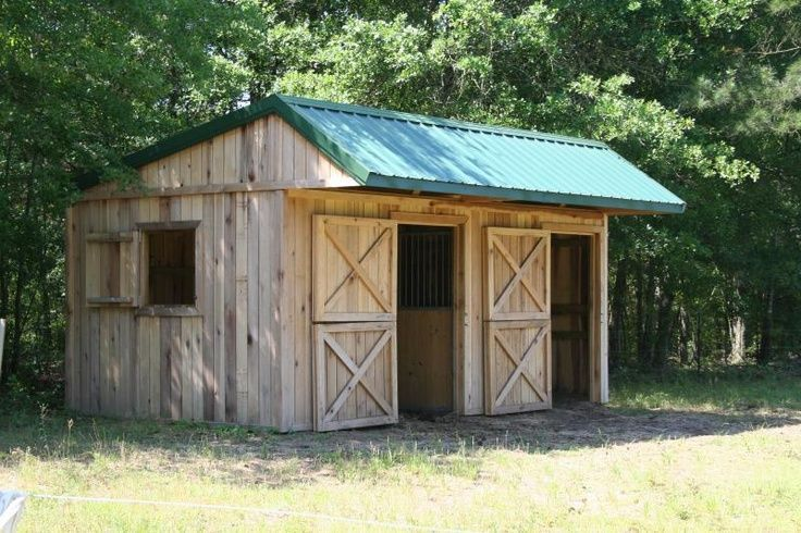 107 best beautiful horse barns and stables images on for Barn plans for horses