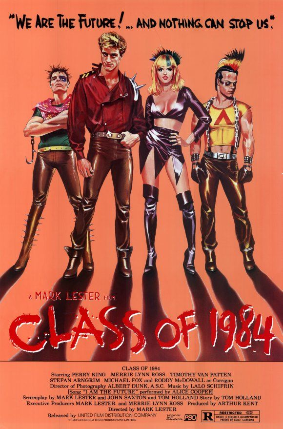Insan degildiler (1982) - IMDb