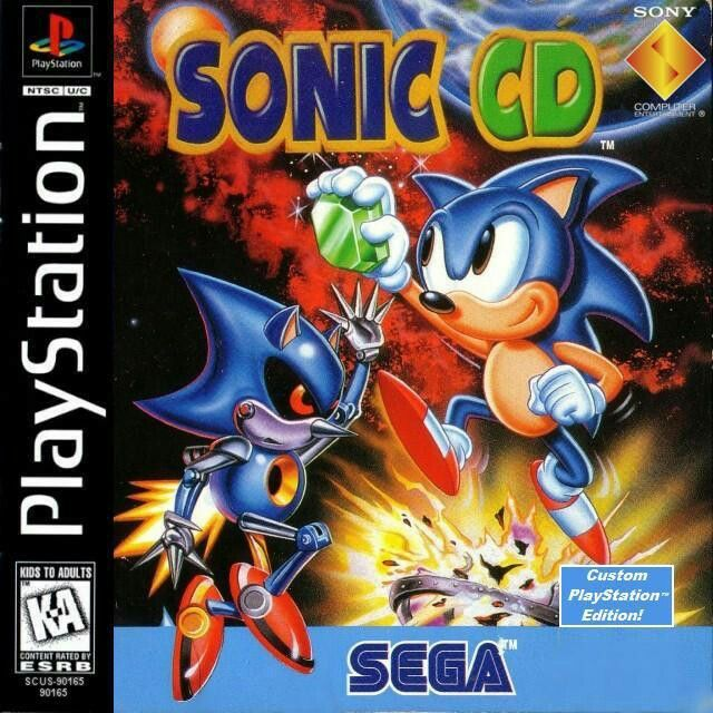 Sonic Games For Ps3 : Best images about ps nostalgia on pinterest the