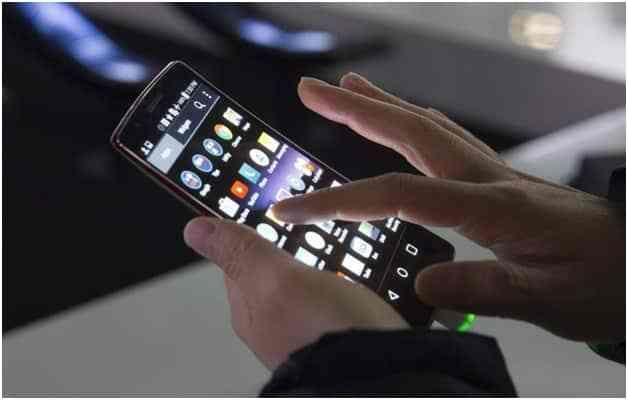 Do you have a Smartphone? Well most of the people do have Smartphone. Smartphone have changed the lives of common people worldwide. Now you can not only talk to other or send text messages but do many things like play games, watch videos, send recorded audios and videos to the friends worldwide.... - http://www.techinfoworld.com/make-money-online-using-smartphones