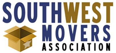 Ameramove is part of the Southwest Movers Association! www.rockwallmover.com