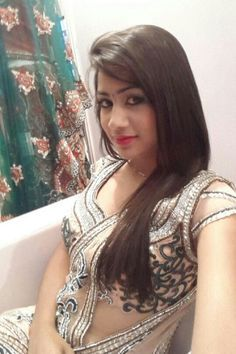 """Have you been searching for a sexual place in Bangalore Independent girls online. Even better, independent girls in Bangalore?  Want a place to kick back for a few moments and romance one or more Bangalore girls? Learn about clean sexual romance with call girls & Bangalore model girls. Visit us """"""""    pooja-punjaban.co.in   """""""" erotic independent girls website."""