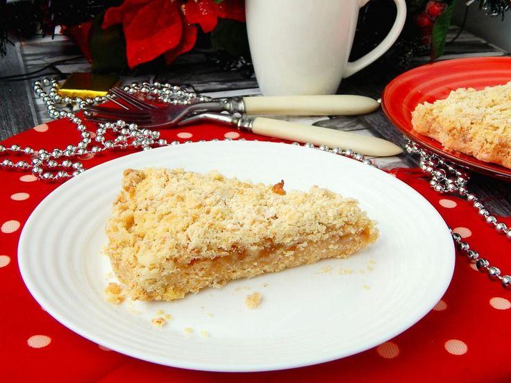 рецепт пирога куха с фото пусковое ртк-хм для