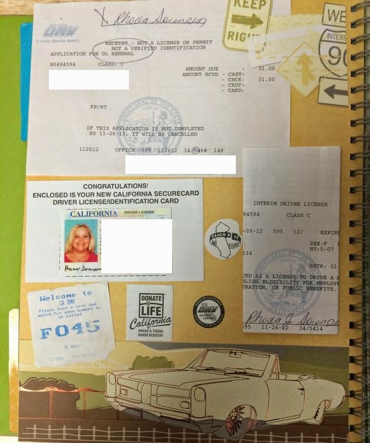 provisional license essay I mostly want the provisional license as a recognised form of id tbh (i have one of the citizencard photocards but it's not accepted everywhere) but it also would be useful to have should i want to apply for a passport/ect i had a look through the process of applying online & it allows you to skip the passport.