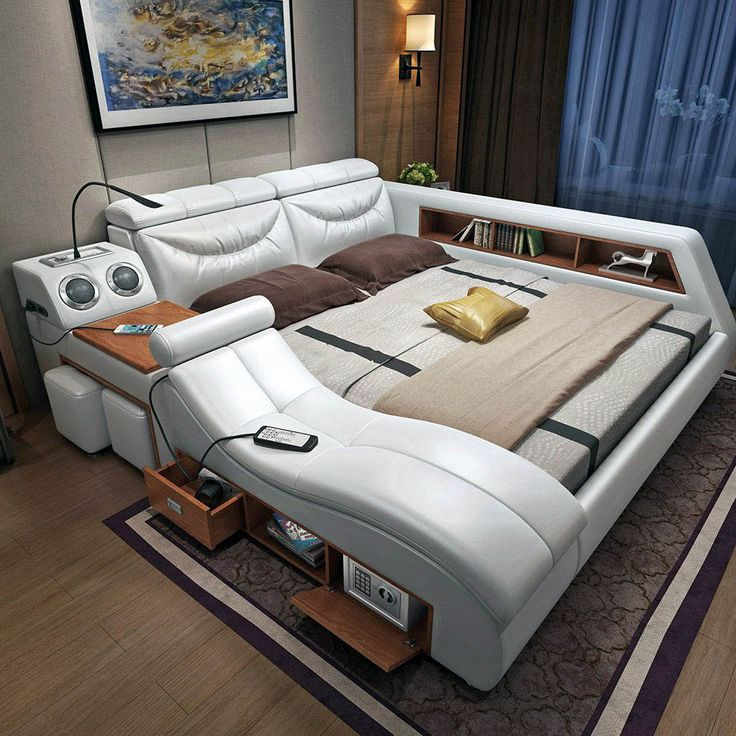Best Superb Master Bedroom Ideas Layout For Your Home Bed 400 x 300