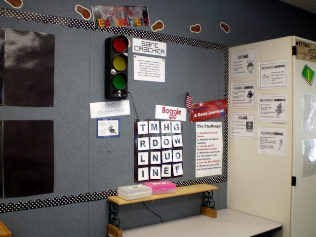 Space Themed Classroom Ideas ~ Best images about detective mystery classroom theme on