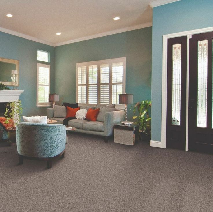 Tarkett Whisper S1058 Residential Carpet In 2020 Quality Carpets Carpet Flooring