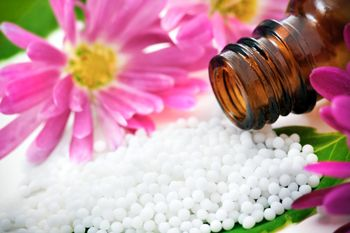 WelcomeCure provides quality Homeopathic Treatment for Migraine. Visit us for gentle, side-effect free treatment.
