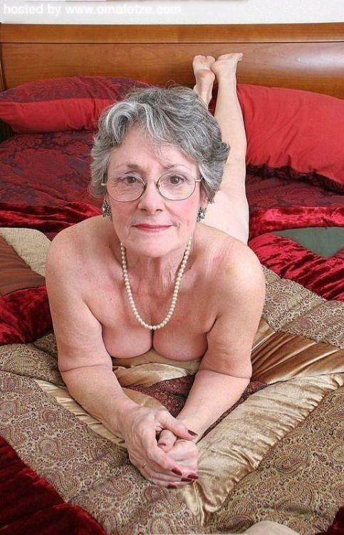 massage flensborg hot dansk porno
