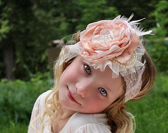 lavender pink headband satin singed headband large by lexicouture