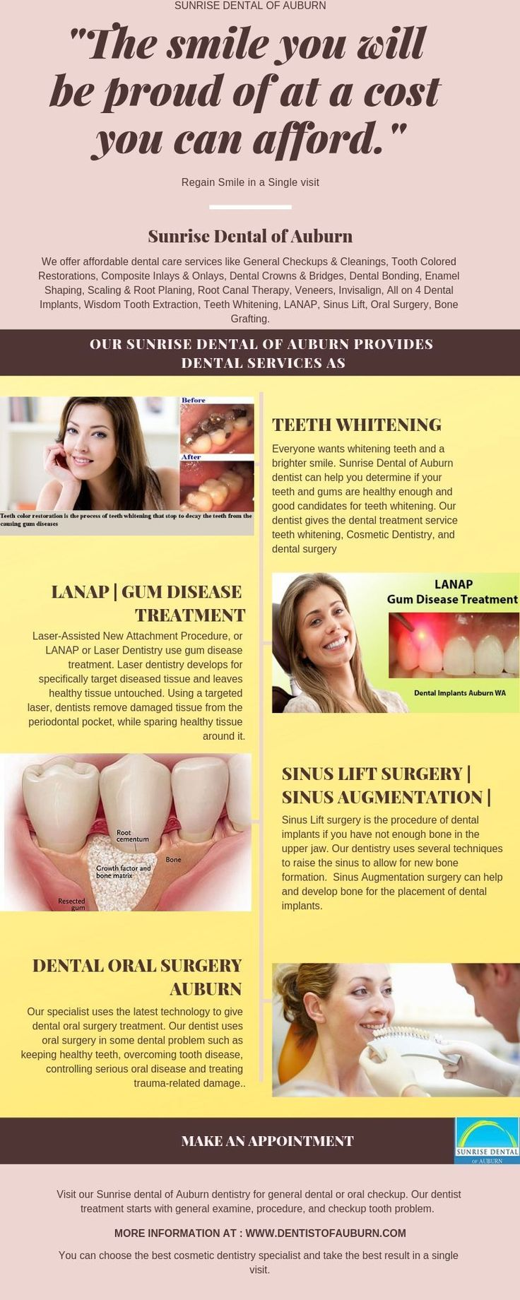 Pin on Clear Choice Dental Implants Cost