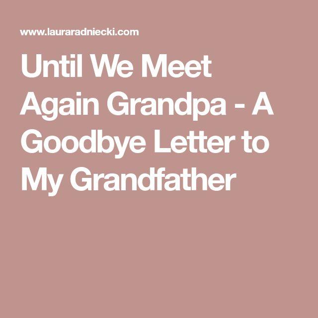 The 25+ best Goodbye letter ideas on Pinterest | Letter from elf ...
