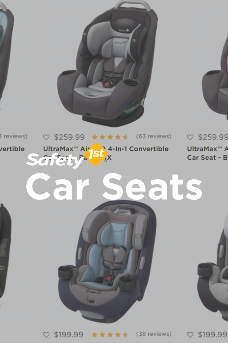 96 best safeguarding 101 images on pinterest safety car seats and calculator. Black Bedroom Furniture Sets. Home Design Ideas