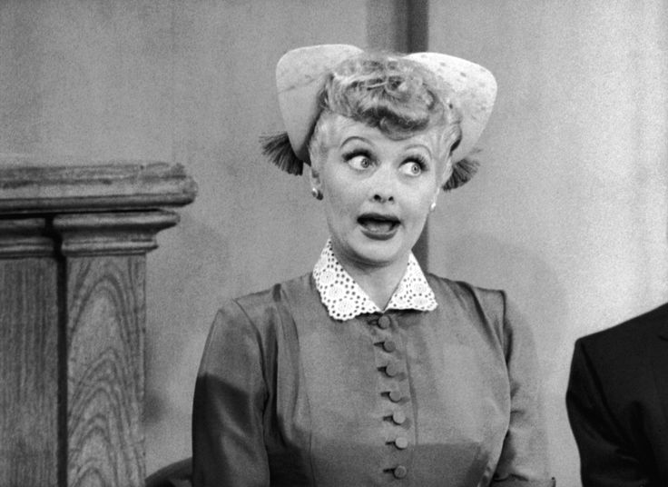 92 Best Images About I Love Lucy On Pinterest Dc Comics