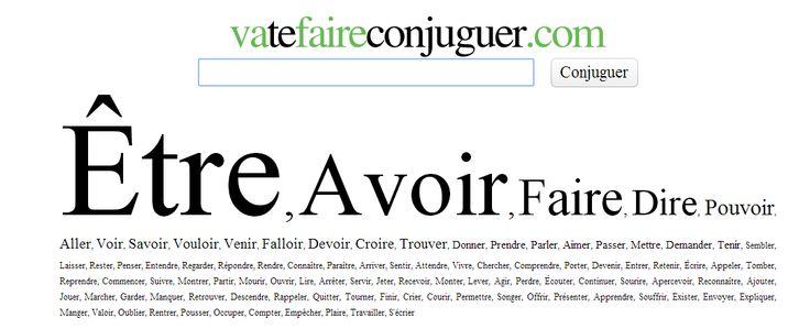 La langue ou les langues sans dessus dessous http://www.reverso.net/orthographe/correcteur-francais/
