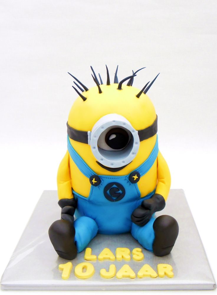 238 best images about minions baby shower ideas on pinterest