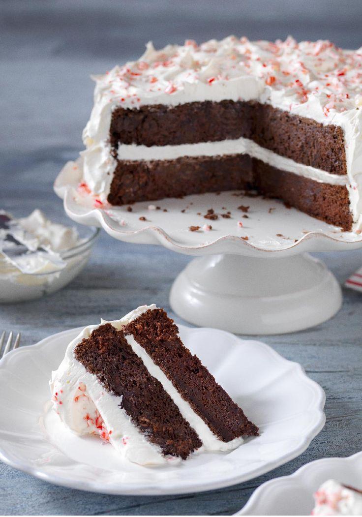 Candy snack cake recipe