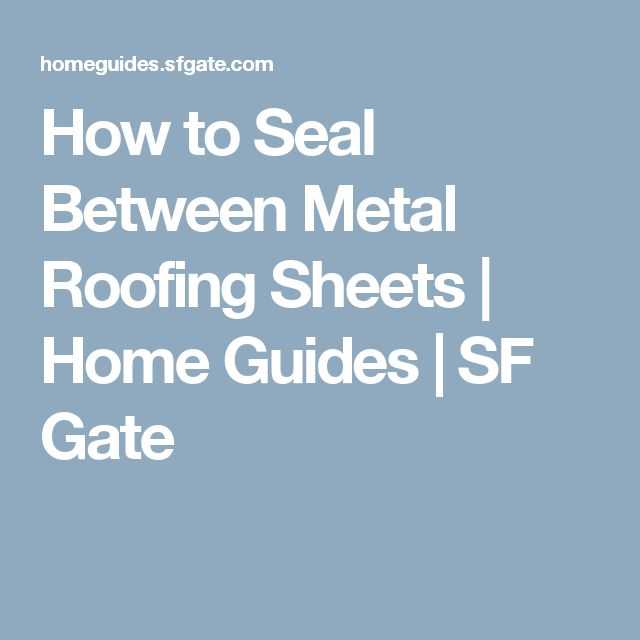 Best 25 Roof Sheets Ideas On Pinterest Clear Roofing