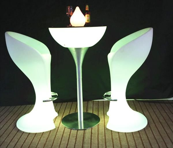 Salon Furniture Hotel Banquet Dinning Table Chair Used Round Tables For Sale