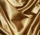 U.S. defense scientists have developed a way to turn ordinary silk into a bacteria-killing machine, according to a new report in Applied Materials & Interfaces, a journal of the American Chemical Society. By using a simple dip-and-dry treatment, researchers from Ohio's Air Force Research Laboratory created e a fabric that kills disease-causing bacteria—even armor-coated spores like anthrax—in minutes, paving the way for a raft of applications such as curtains and other protective coatings…