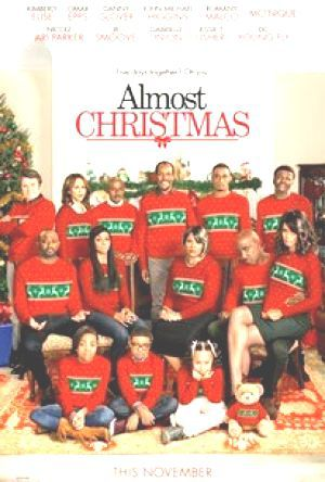 Here To WATCH Bekijk het Almost Christmas Filmes FilmCloud Download Almost Christmas Online FilmDig Play Sexy Hot Almost Christmas Streaming Almost Christmas Online Allocine #FilmTube #FREE #Peliculas This is FULL