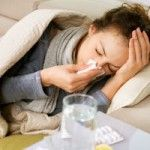 12 Natural Ways to Fight a Cold