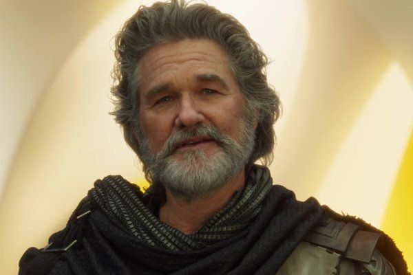 Director James Gunn has recently spoken about the abilities of Guardians of the Galaxy Vol. 2 character Ego the Living Planet, played by Kurt Russell. As his name suggests, Ego the Living Planet is…