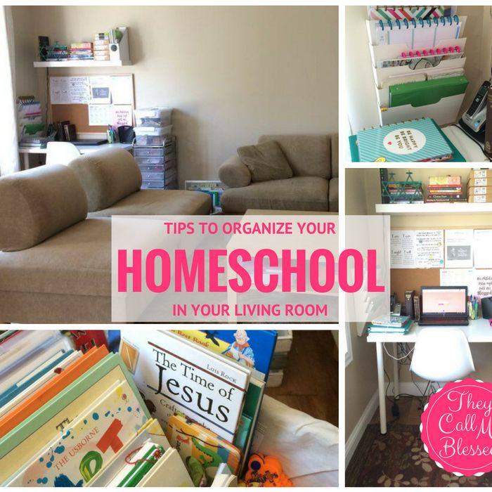 793 best #School Rooms Ew Aw images on Pinterest | Homeschool ...
