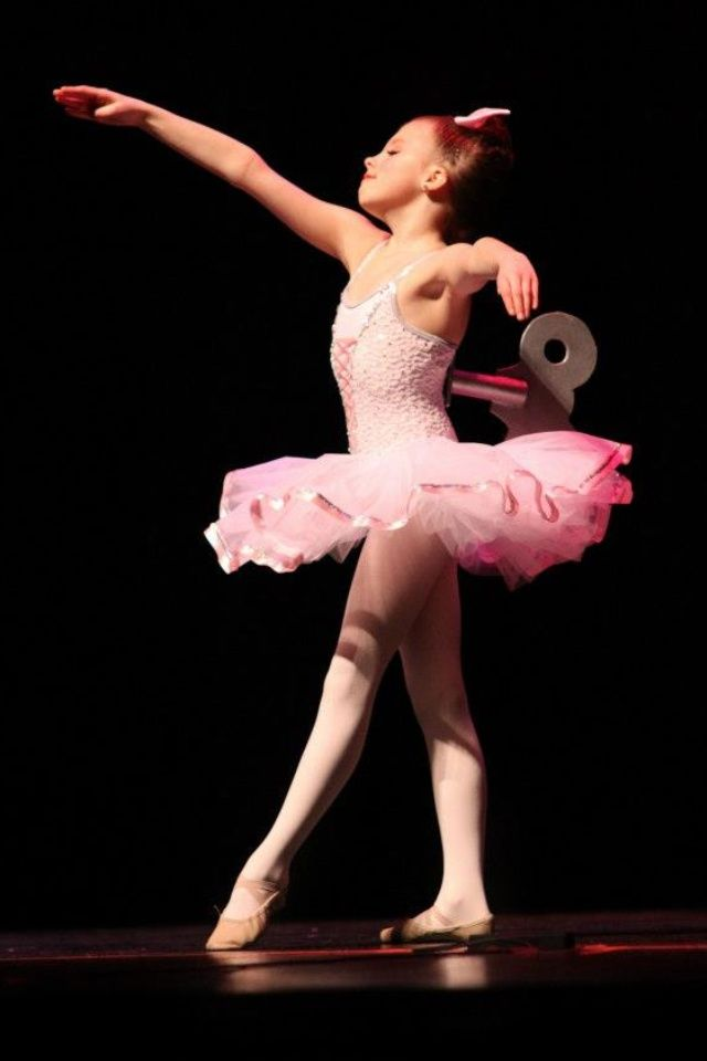 ballet+doll+makeup | Doll Costume Wind Up Key #windupkey Wind up Ballet Doll Costume. Dance ...
