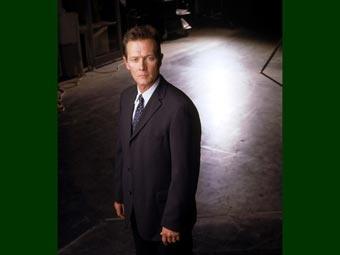 Agent John Doggett