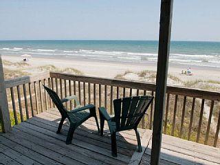 Beachfront+Spectacular+Escapade+at+Shore+Faith+++Vacation Rental in Coastal North Carolina from @homeaway! #vacation #rental #travel #homeaway