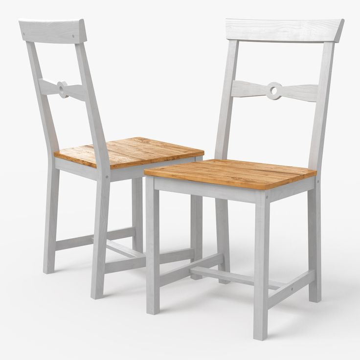 25 best ikea dining chair ideas on pinterest ikea for Chaises parson ikea