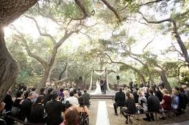 A blog about the most wedding affordable venues in Southern California: Los Angeles, Orange County, and San Fernando Valley.