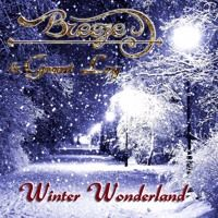 Winter Wonderland by Radio INDIE International Network on SoundCloud