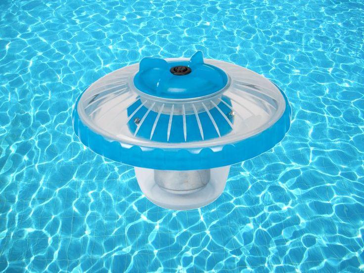 #Pools #INTEX #28690   Intex 28690 Lampe Poolteil und Zubehör  Lampe Batterie/Akku Blau AAA LED     Hier klicken, um weiterzulesen.  Ihr Onlineshop in #Zürich #Bern #Basel #Genf #St.Gallen
