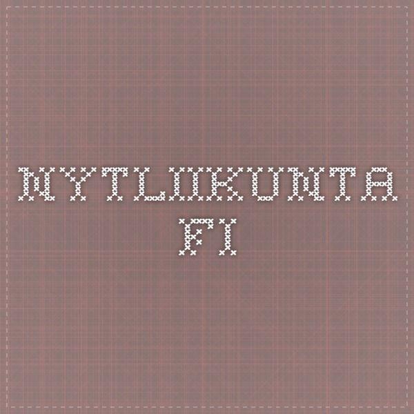 nytliikunta.fi