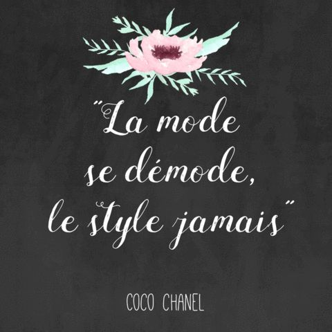 Best 25 Famous French Quotes Ideas On Pinterest Quote Citation Phrase Definition And French