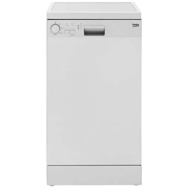 Free Standing Slimline Dishwashers ao.com